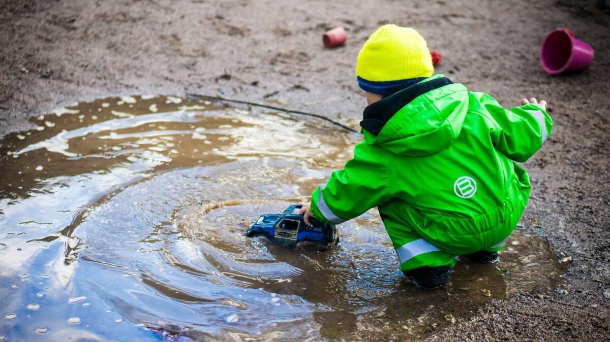 kinderopvang zweden buitenspelen