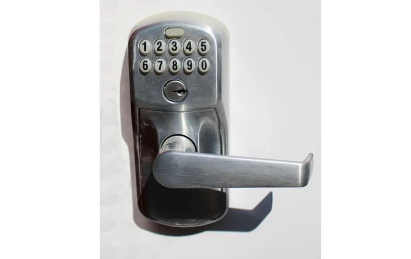 deurslot_codeslot_zweden